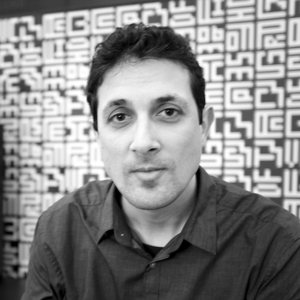 Albert Redo-Sanchez
